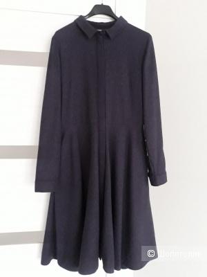 Платье рубашка COS, размер XS