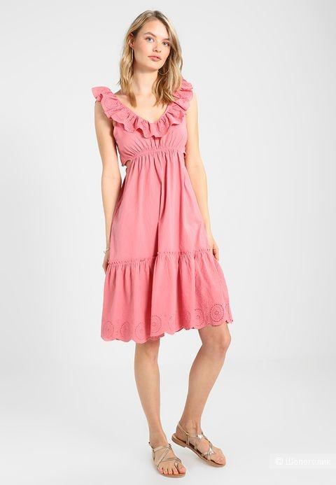 Платье NA-KD, размер XS