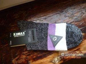 Носки Komax, 37-42