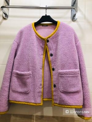 Пальто Dixie.Размер M-L.