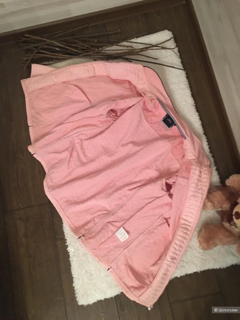 Куртка Terre de Marins размер 50/ 52 росс