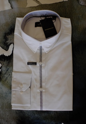 Рубашка Mexx, L