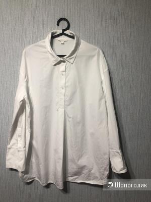 Блузка Cos размер L/XL