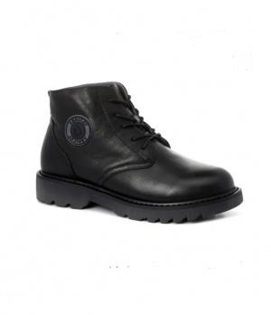Ботинки Abricot, размер 39