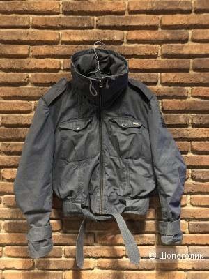Куртка LEVIS, 42-46