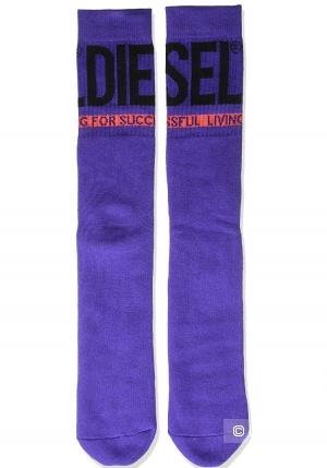 Носки diеsel, 35-38p