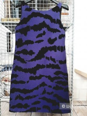 Платье Moschino, размер 36