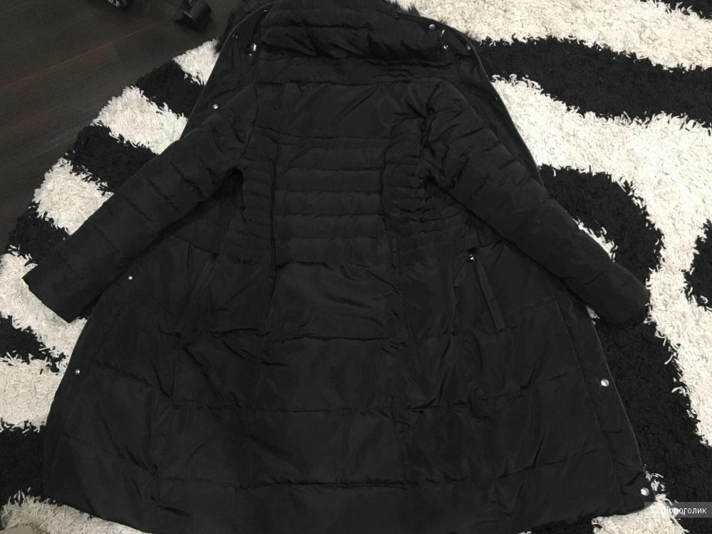 Пальто MANGO размер S