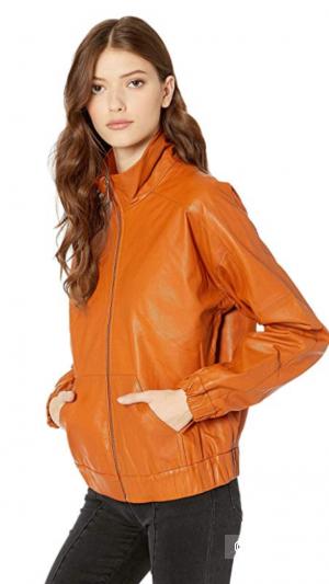 Куртка Juicy Couture, р S.