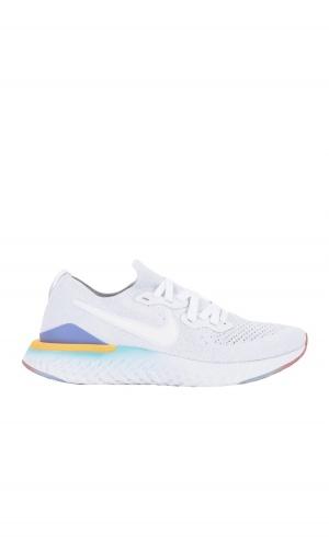 Женские кроссовки Nike 36,5 eur