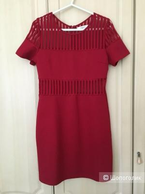 Платье Daphnea, р44