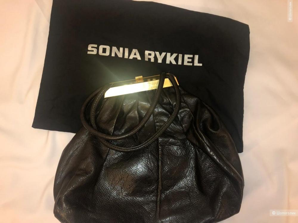 Сумка Sonia rykiel