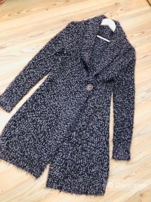 Пальто Art Stylist. Размер S-M.