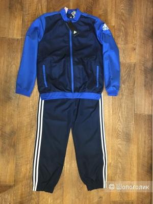 Спортивный костюм Adidas 158р.