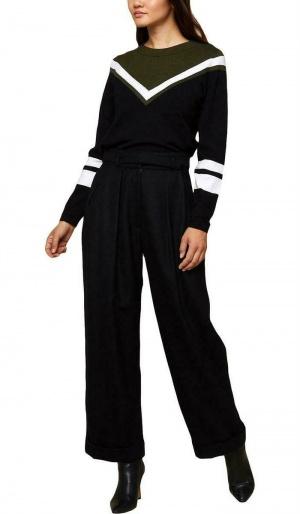 Брюки Juicy Couture Black Label, размер US 8 (44+/46)