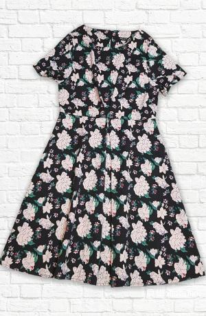 Платье RealForm London 48/50