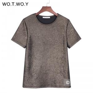 Футболка wo.t.wo.y XS/S