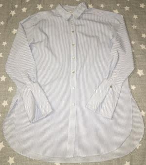 Рубашка H&M, размер S