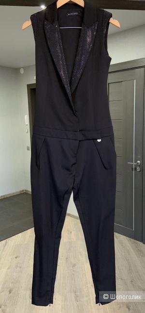 Комбинезон Mangano, размер 40it (42 русс.)