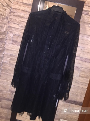 Платье Karen Millen(40-42)36