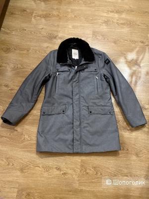 Демисезонная куртка DEKKER, размер XL