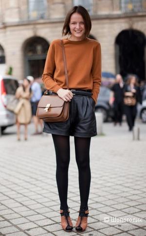 Пуловер,  Marks & Spenser Collezione, 48-50