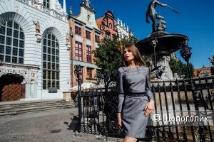 Платье Анастасия Коваль 44 размер