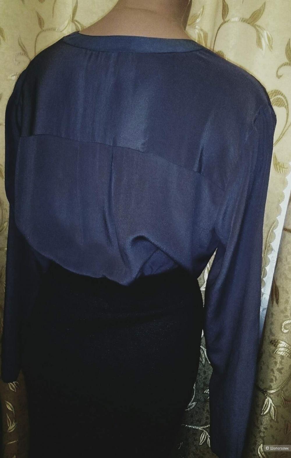 Блузка  Et Vous.Размер  M-L.