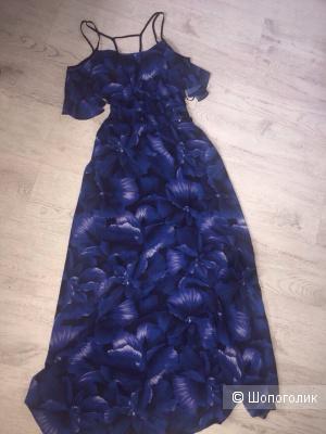Платье Guess(40-42-44)
