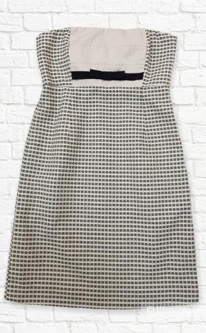 Платье Sportmax 48