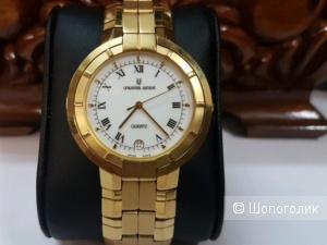 Часы Universal Geneve
