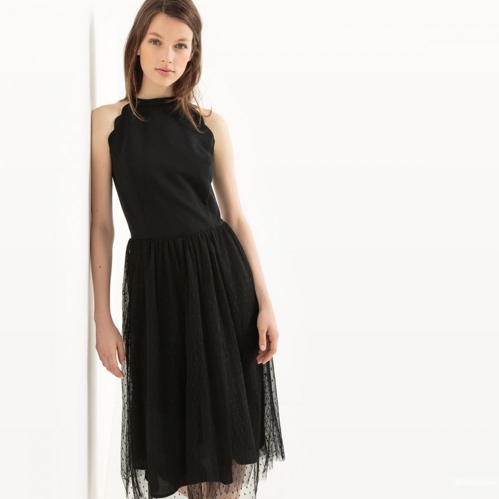 Платье La redoute, 50 российский размер