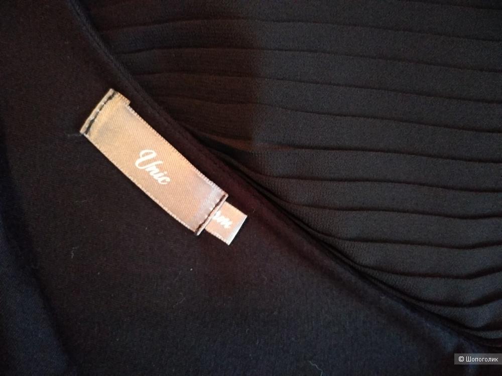 Платье/сарафан Unic. Размер: S/M (на 42-44).