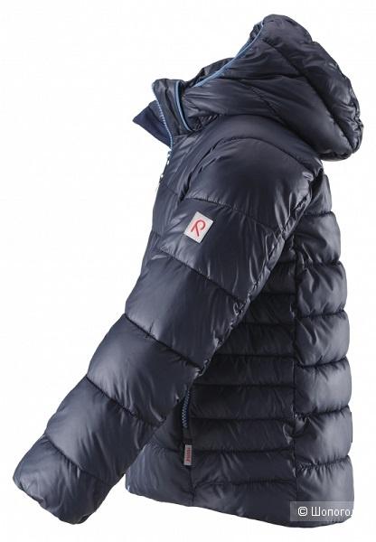 Куртка Reima, размер 152