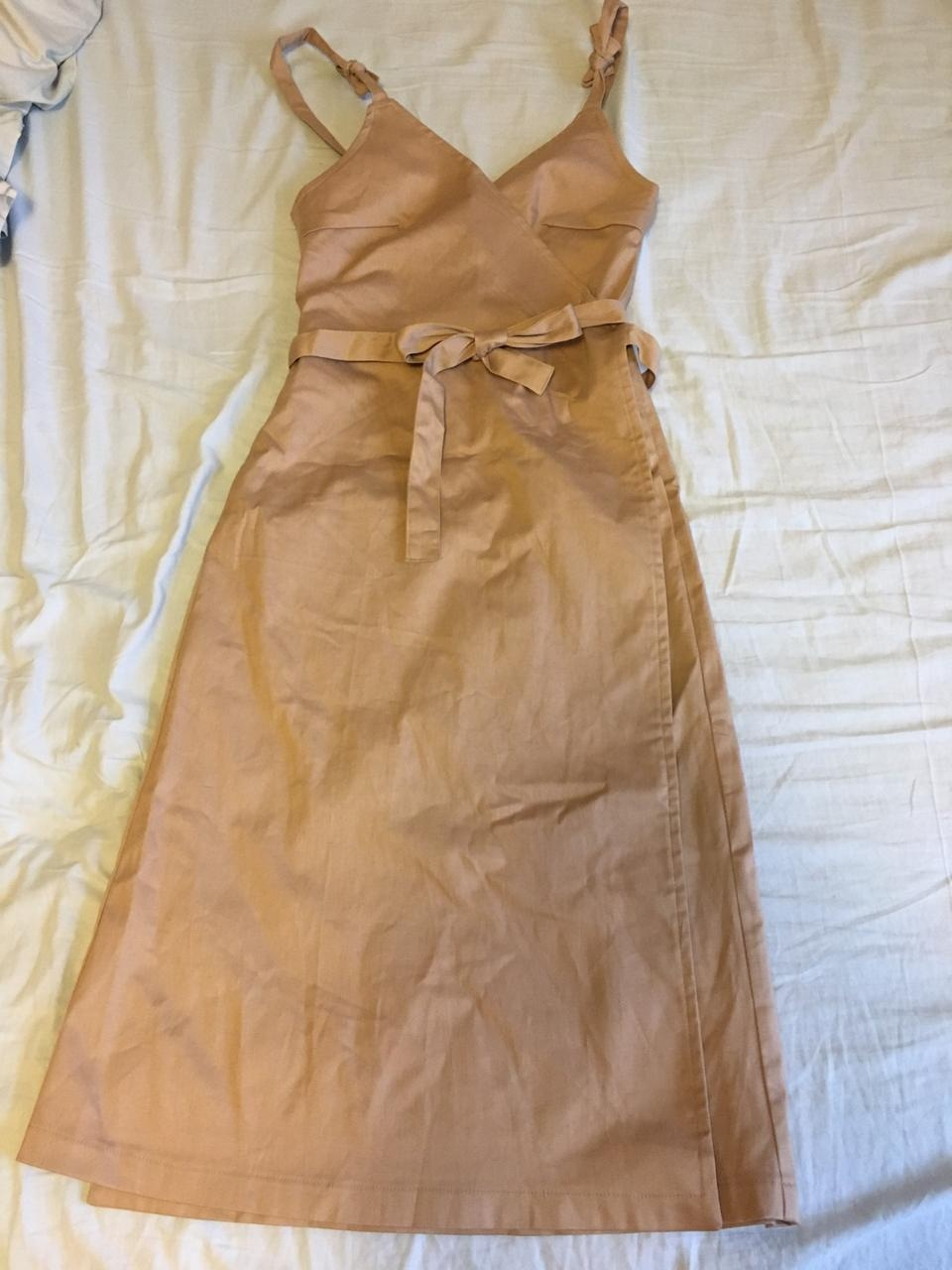 Платье/сарафан Chic Mama, 42-44