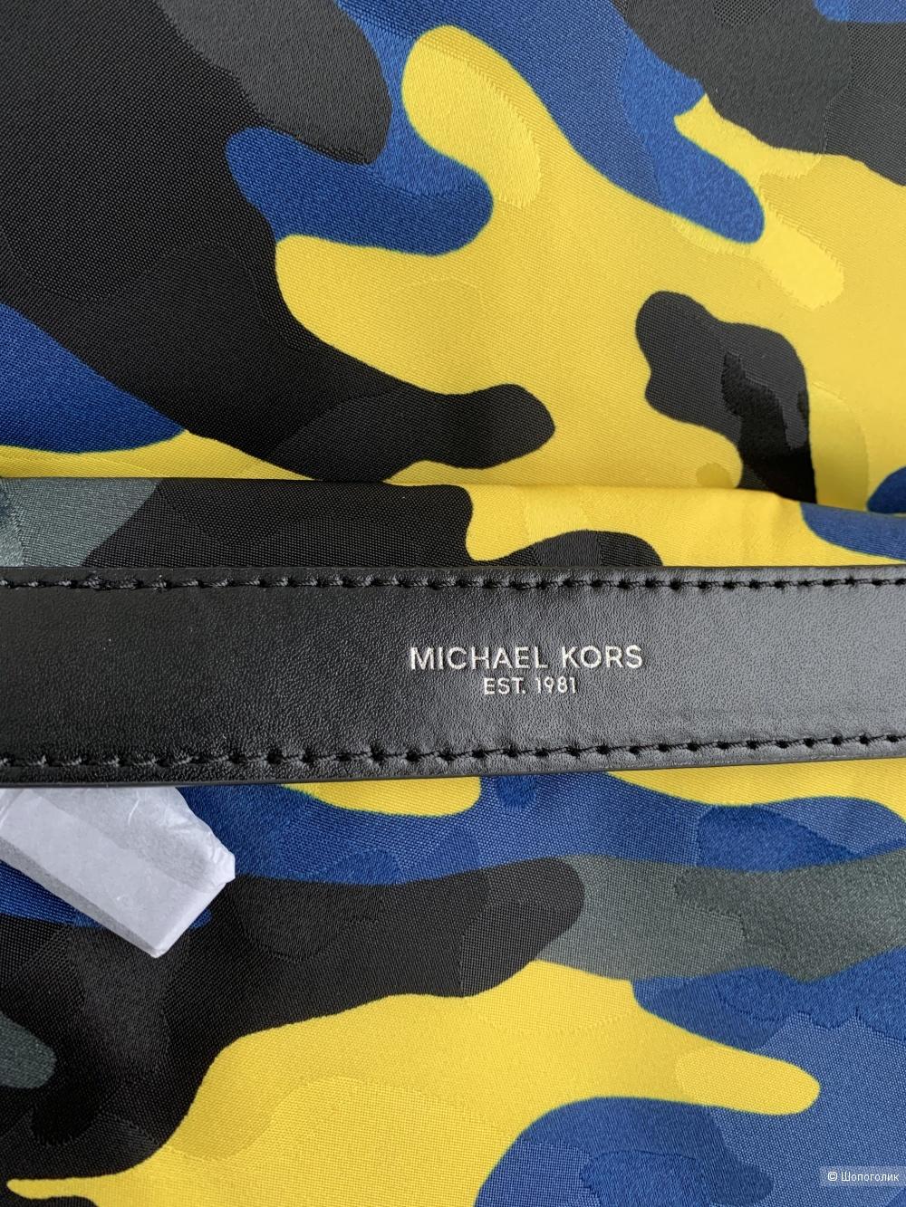 Рюкзак Michael Kors, one size