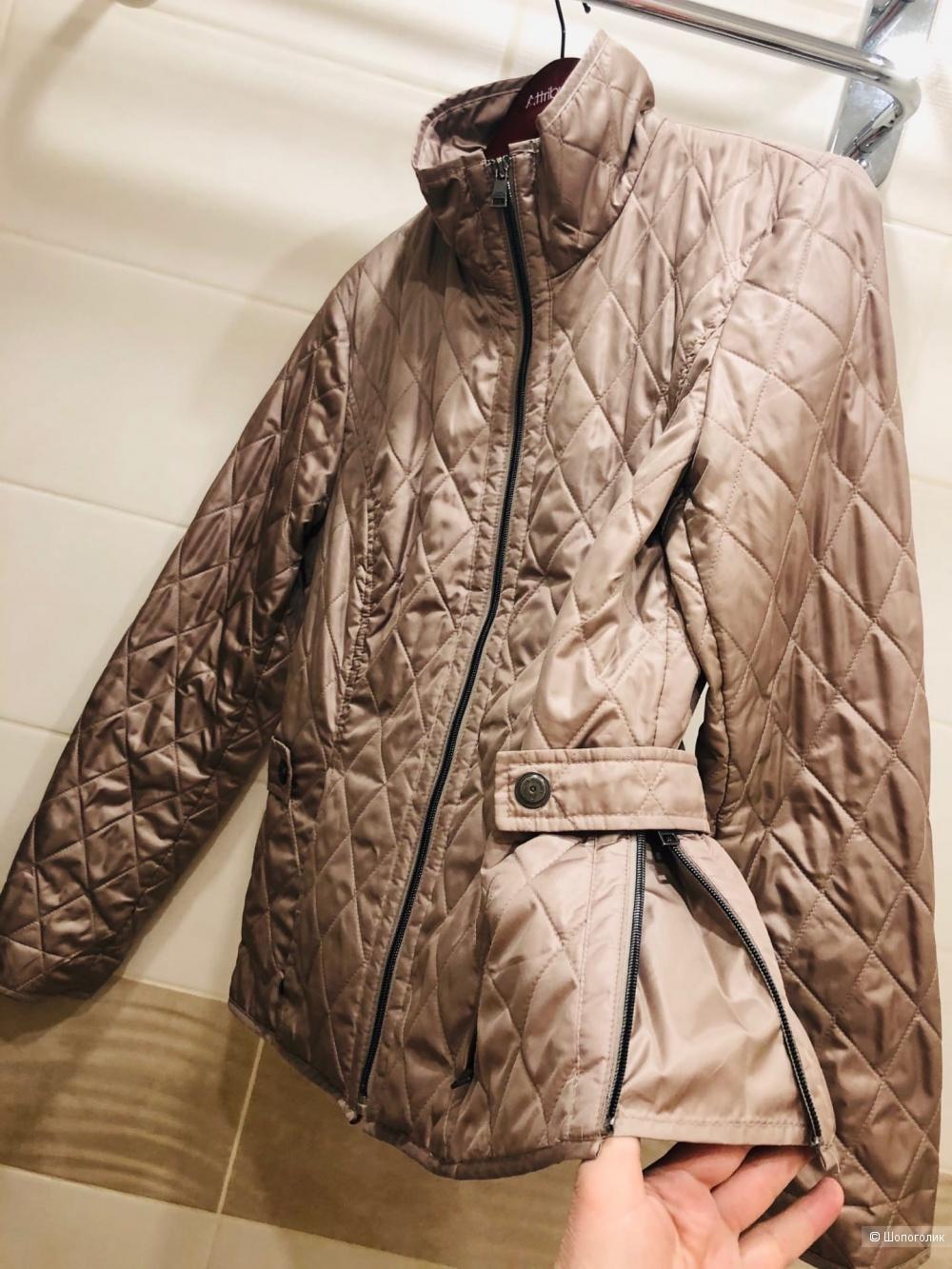 Куртка  Fuchs Schmitt. Размер М.