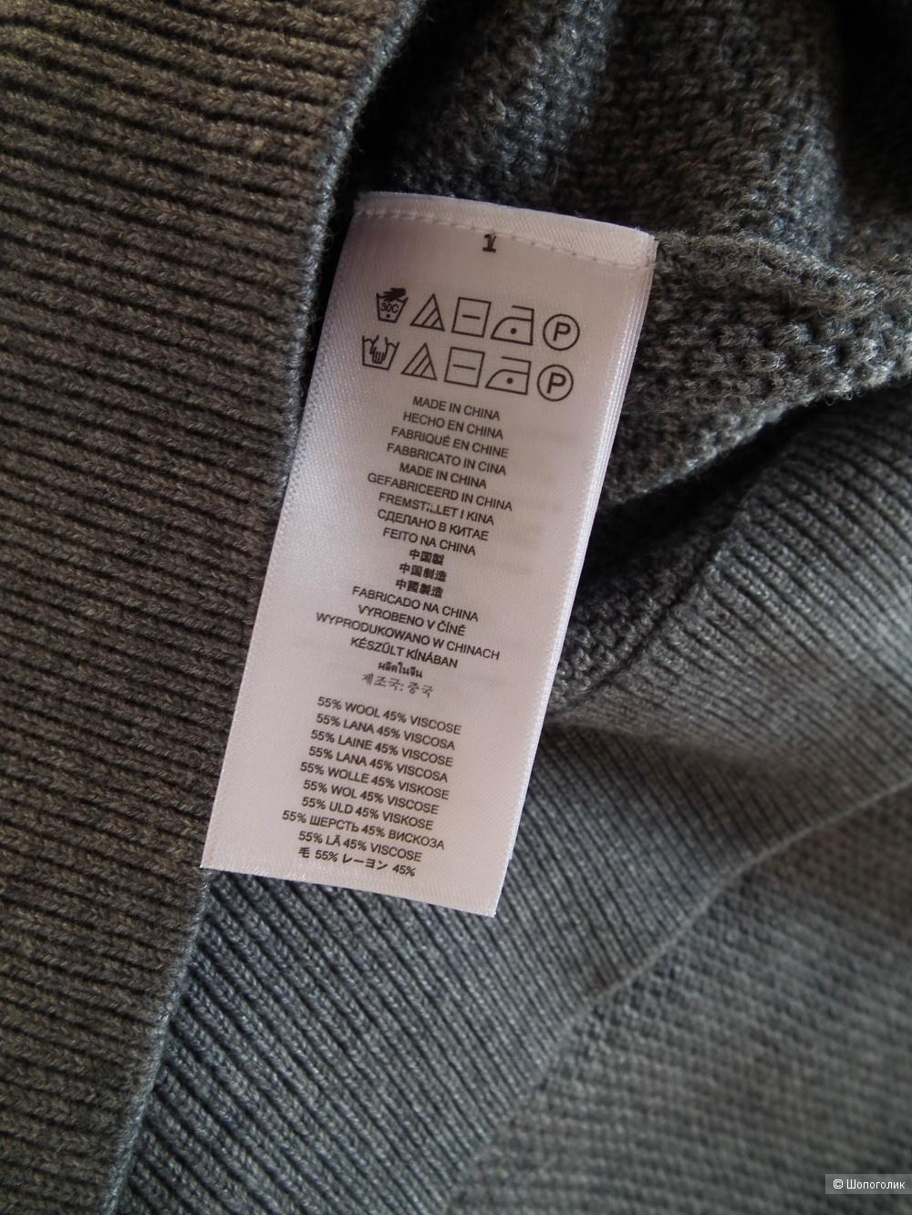 Мужской свитер Michael Kors XXL