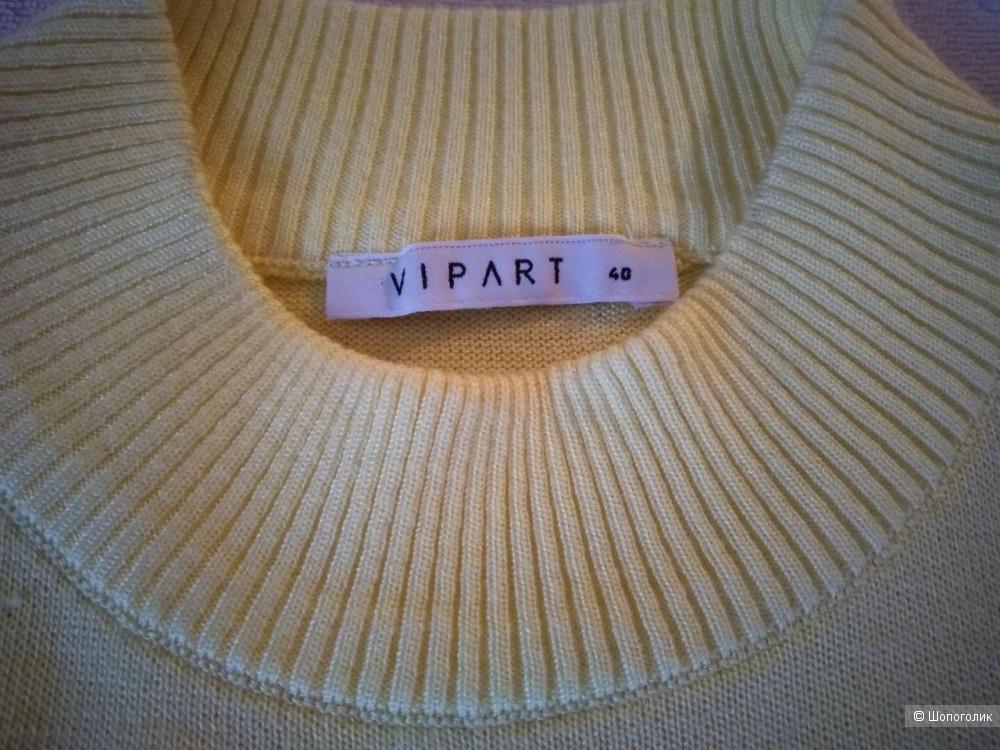 Свитер VIPART, раз 44-48