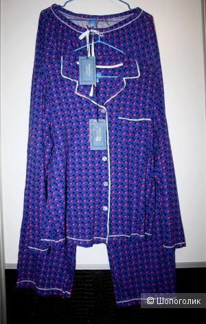 Пижама Vera Wang размер 44 - 46 - 48 M - L