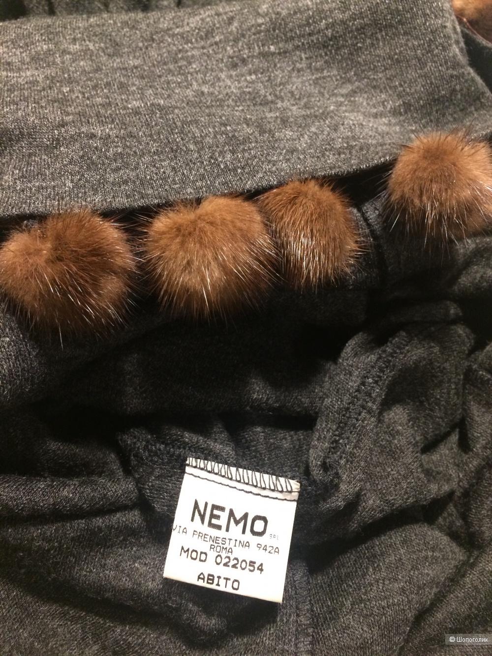 Платье Nemo 40-42