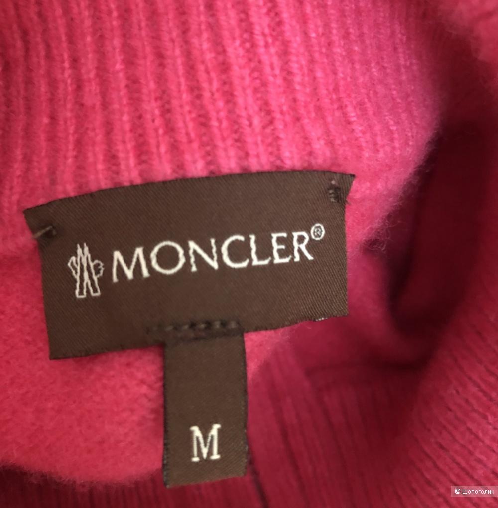 Свитер Monkler, размер S.