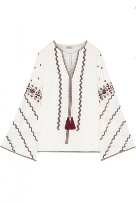 Рубашка Talitha размер L