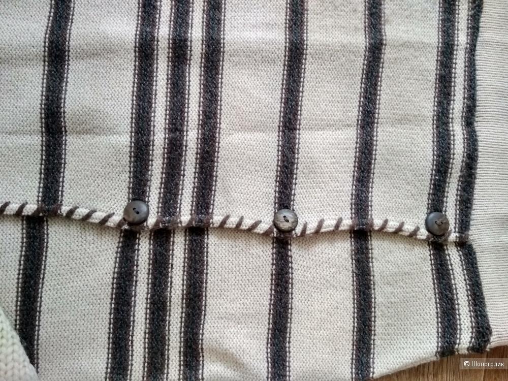 Сет юбка anthracite и свитер Joseph размер S/M