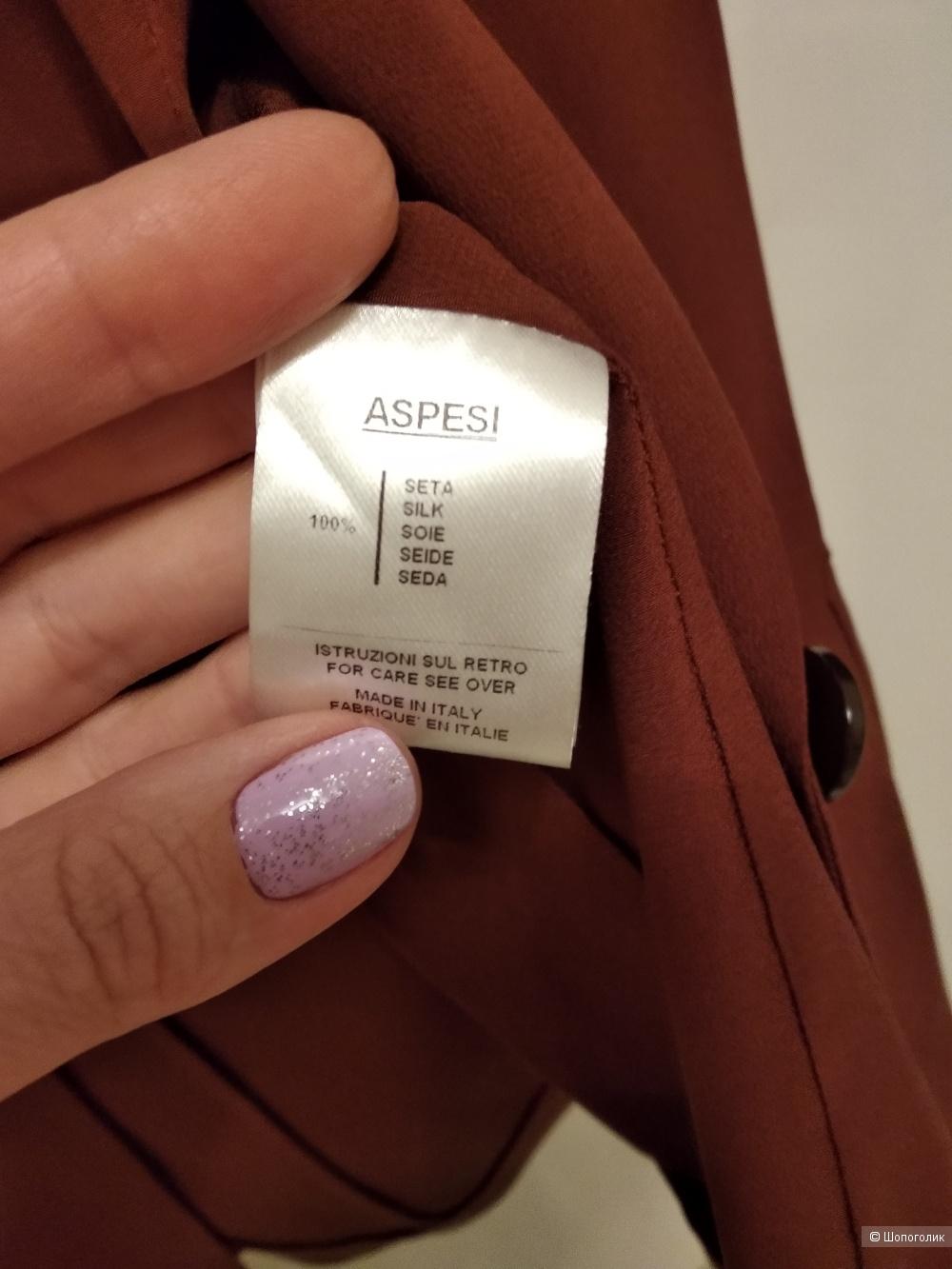 Жакет Aspesi, 46 рос размер