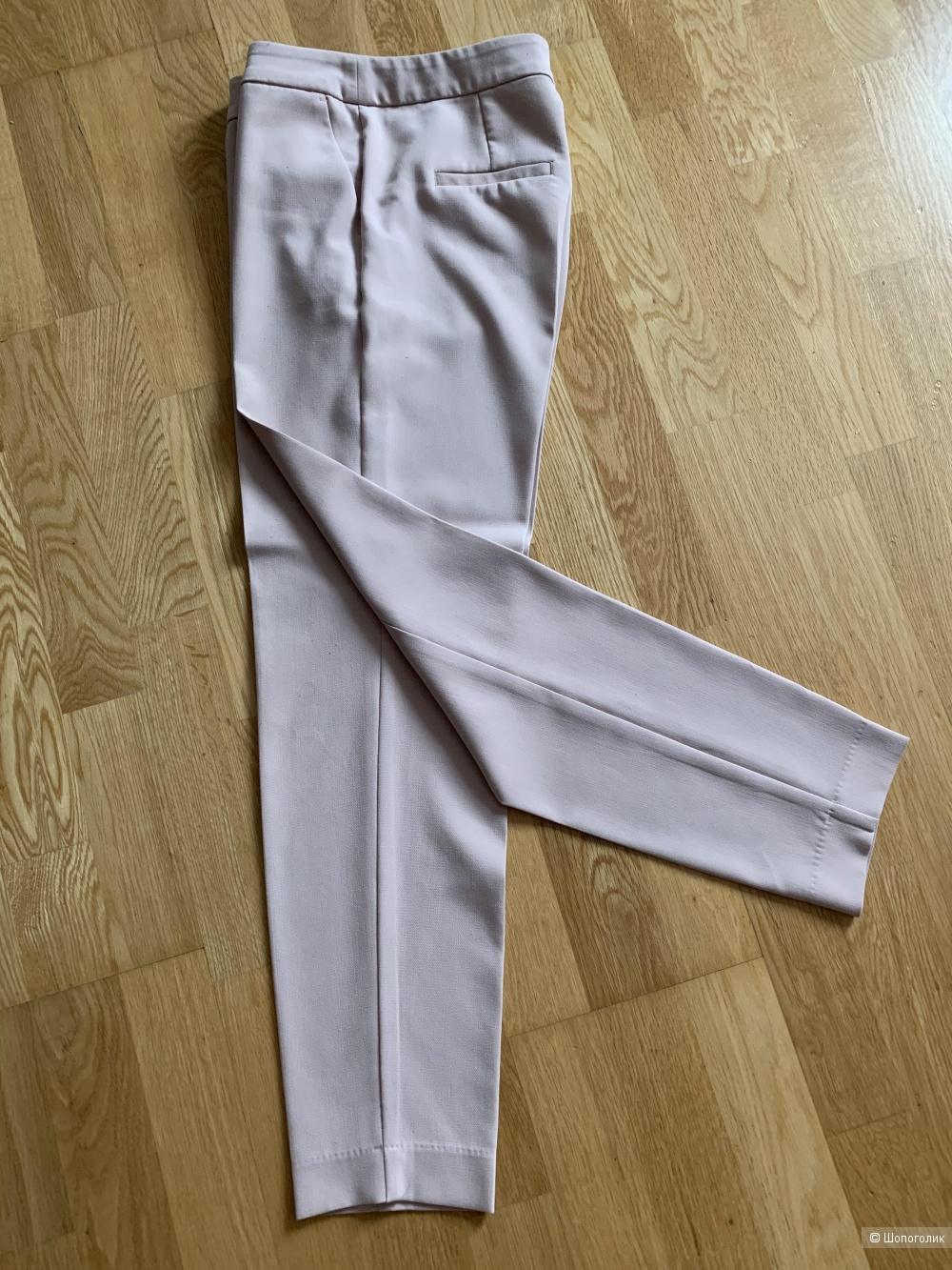 Брючный костюм Y.A.S., p. XS/S