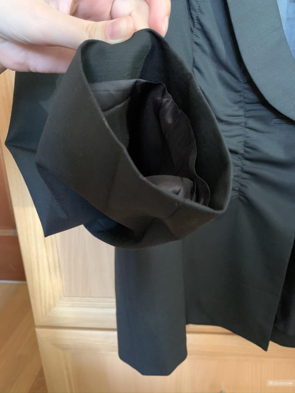 Пиджак COS, размер 34