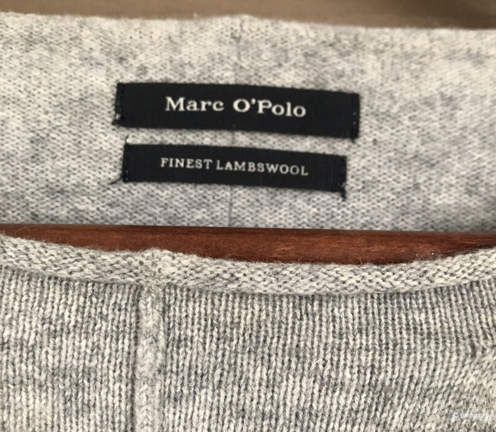 Джемпер Marc O'Polo размер M ( на 44-46 размер )