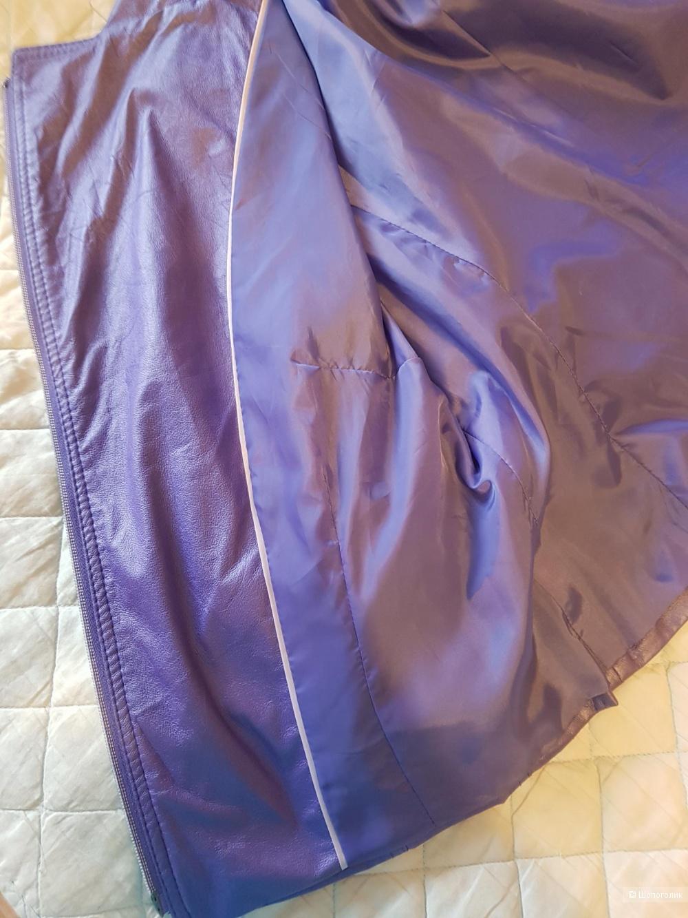 Куртка Gelco. Размер 46-48