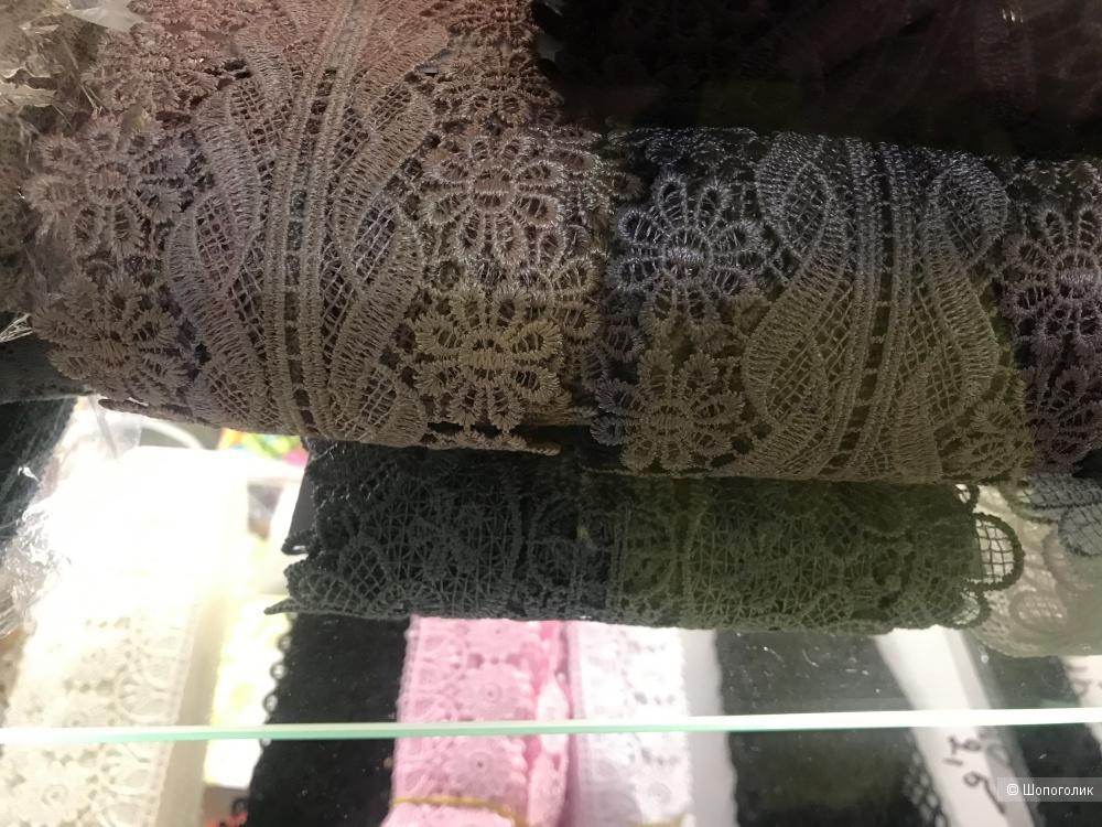 Брюки Stefanel, 42 размер